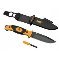 Nóż Browning Ignite 3220161
