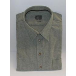 Koszula Trachten 0213 56