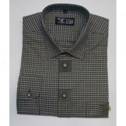 Koszula Luko 03223.0