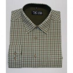 Koszula Luko 11212.5