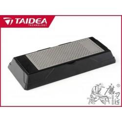 Osełka diamentowa Taidea1303D 600/360