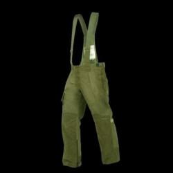 Spodnie łowieckie 759-B-OL