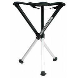 Stołek Walkstool Comfort 55 XL