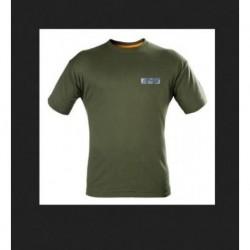 T-shirt 957-OL