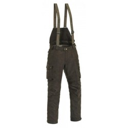 Spodnie myśliwskie Pinewood Abisko 7983