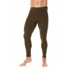 Spodnie męskie Thermo Brubeck LE11840