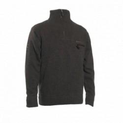 Sweter Deerhunter Kendal 8870