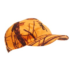 Czapka zimowa Browning XPO BIG GAME 30896000