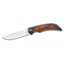 Nóż Browning Featherweight Drop Point Fixed 322928