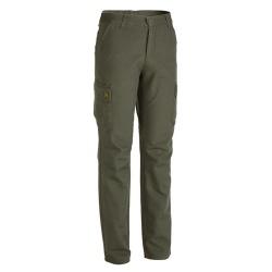 Spodnie Enduro