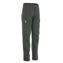Spodnie Frost