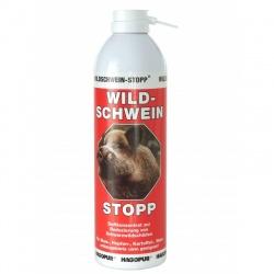 Dziki STOP 400 ml