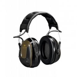 Ochronniki Słuchu Peltor Pro Tac Hunter