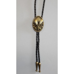 Krawatnik z grandlami Miro