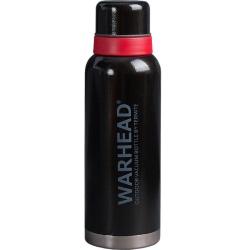 TERMOS WARHEAD 1,2L