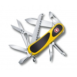Scyzoryk Victorinox Evolution Grip 18 2.4913.C8