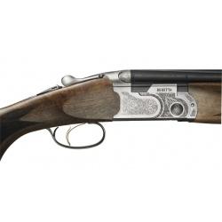Bock Beretta 686 Silver Pigeon I Hunting
