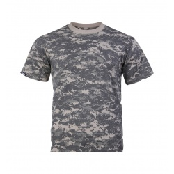T-shirt UCP