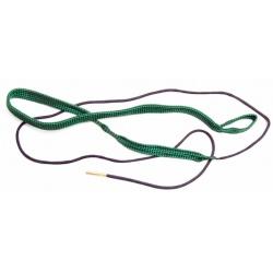 Wycior sznurowy do broni kulowej