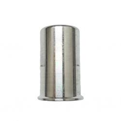Zbijak aluminiowy do broni śrutowej