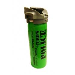 Gaz obronny pieprzowy żel RSG 60 ml wkład
