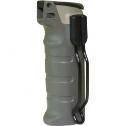 RMG RSG 3 / RSG 2000 Profesjonalny gaz obronny pieprzowy w żelu 60ml