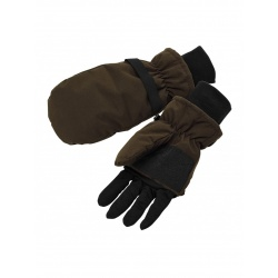Rękawice Pinewood - Shooting finger Mittens 9902