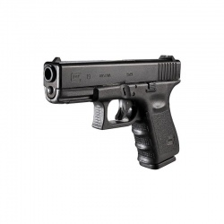 Pistolet Glock 19 9mm x 19 PARA