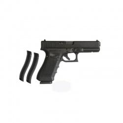 Pistolet Glock 19 Gen4