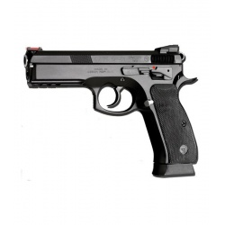 Pistolet CZ 75 SP-01 Shadow 9x19mm