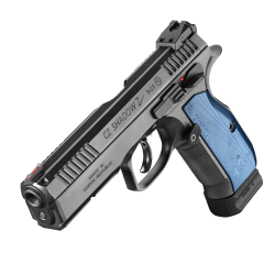 Pistolet CZ 75 SP-01 Shadow 2 9x19mm