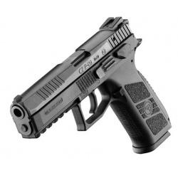 Pistolet CZ P-09 9x19mm