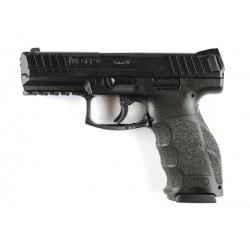 Pistolet H&K SFP9 SF 9x19mm