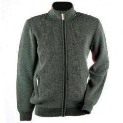 Sweter Perlo