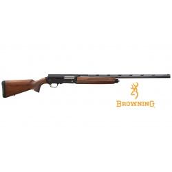 Półautomat Browning A5 One
