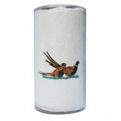 Ręcznik bażant tuba