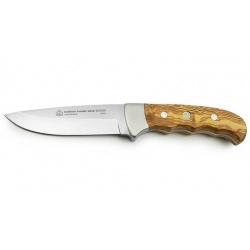 PUMA IP outdoor hunter 825000, olive