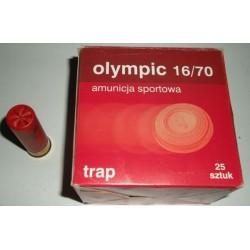 Fam Pionki Trap 24g 16/70
