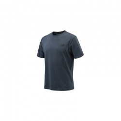 T-shirt Beretta TS032 521