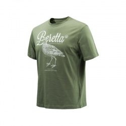 T-shirt Beretta TS102 78K