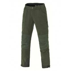 Spodnie myśliwskie Pinewood - Foxer 5110