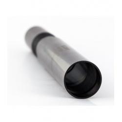 Przedłużenie lufy do Iż MP153 MP155 10 cm Gemini