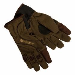 Rękawice Muflon 8630 Deerhunter