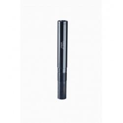 Czok Beretta Optima HP Longer 10 cm Gemini