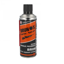 Brunox Gun Care 200ml