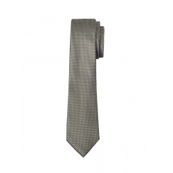 Krawat Drwal 01