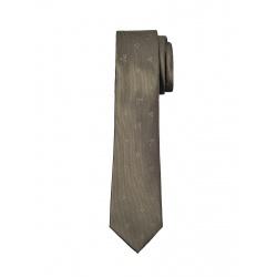 Krawat Drwal 02