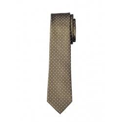 Krawat Drwal 04a