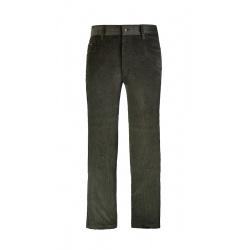Spodnie sztruks 2201 Drwal