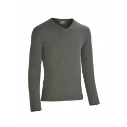 Sweter DRW 10a